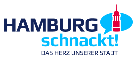 HAMBURG schnackt!