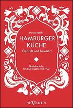 buchtipp_hamburger_kueche