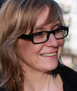 Portrait: <b>Monika Kraus</b>-Wildegger, Goodplace - portrait_monika_kraus_wildecker_goodplace