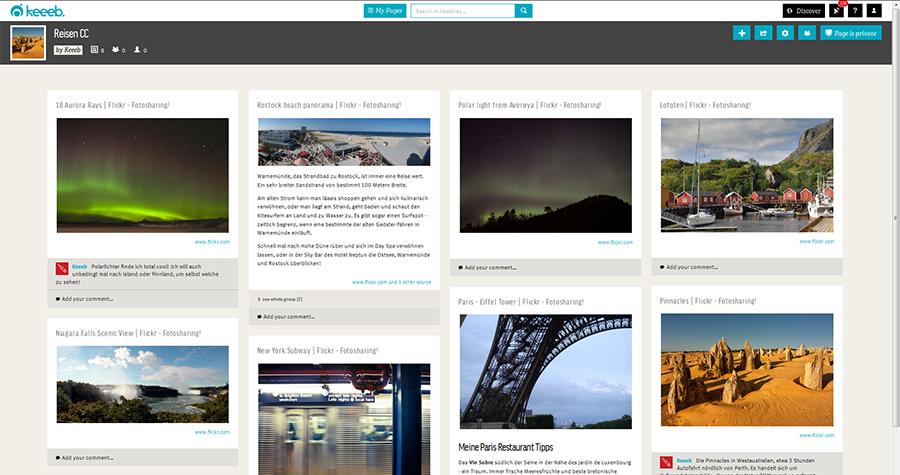 Screenshot_CC_Reisen