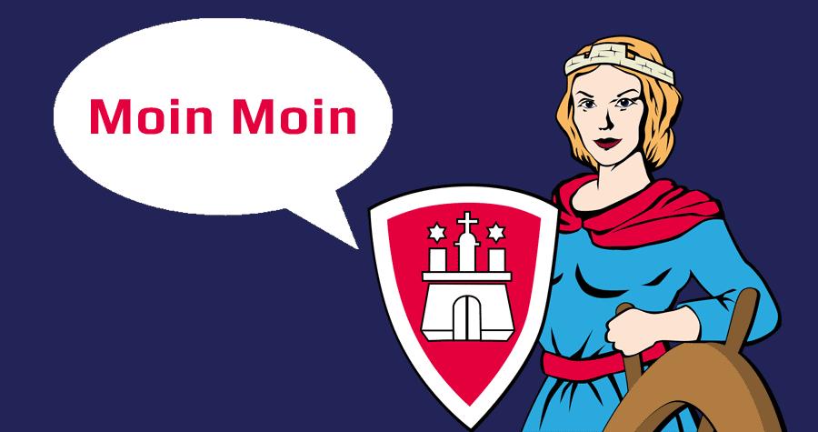 Hammonia Moin Moin