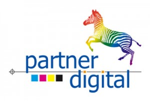 Logo partnerdigital