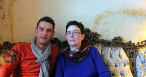 Mordsmäßig: Krimis aus Hamburg