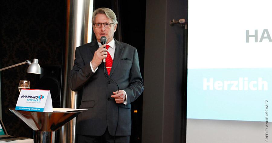 Tipps für gute Vorträge von Ulrich Kresse