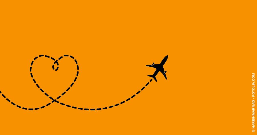 Infografik: Wissenswertes über den Hamburg Airport