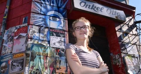Hamburgs Helden: Auf gute Nachbarschaft