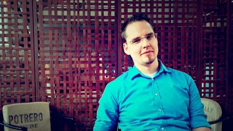 B-Lounge: Tipps gegen den Information Overload