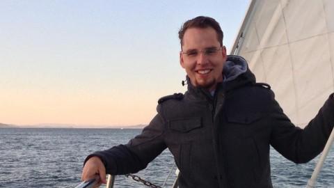 Startup Interview: Keeeb