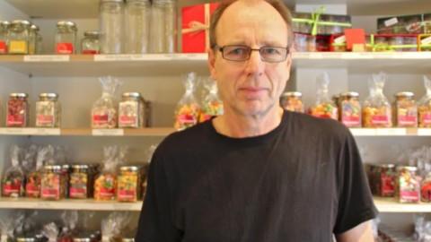 Manufaktur-Markt: Bonscheladen – Frühling auch im Mund