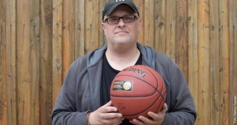 Basket Bowl: Körbe, die glücklich machen