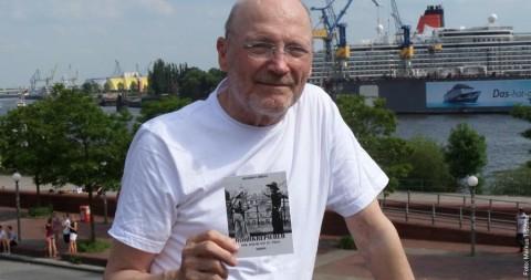 Mein Hamburg: Konrad Lorenz