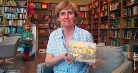 Mein Hamburg: Christiane Hoffmeister