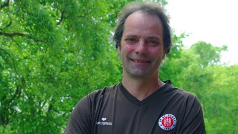Mein Hamburg: Karsten Schölermann
