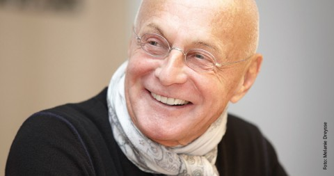 Mein Hamburg: Peter Schmidt