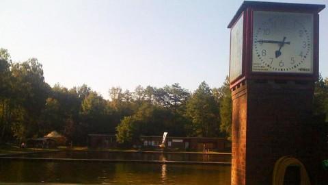 SCHNACKFRISCH! – Kiwittsmoor | zeitlos im Bad