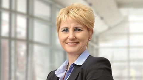 Mein Hamburg: Yvonne Zimmermann