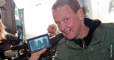 """Film Deichbullen: """"Einzigartig norddeutsch"""""""