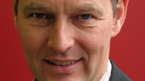 """ETV-Chef Frank Fechner: """"Ich bin stark an die Elbe gebunden"""""""