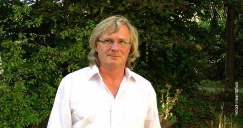 Mein Hamburg: Berndt Rytlewski