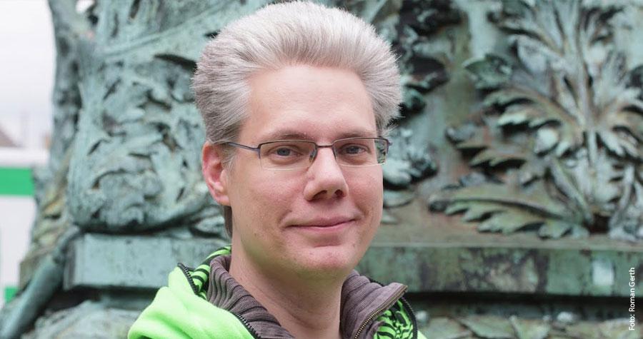 Ralf Schulze Credit-Roman-Gerth