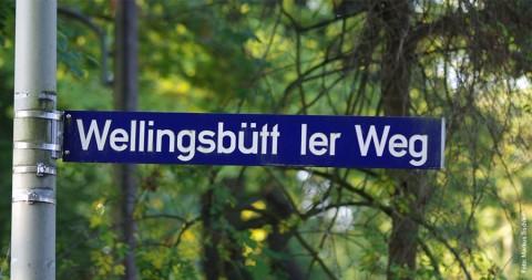 SCHNACKFRISCH! – Der verschollene Buchstabe