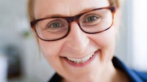 Mein Hamburg: Lotte Lottmann