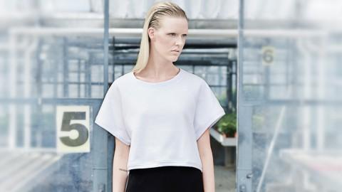 Modemacherinnen Jan 'n June: Auf zur Berlin Fashion Week!