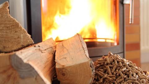 Kamin-Boom: Feuer frei!
