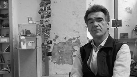 Mein Hamburg: Bernd Lohse