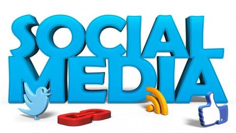 Handelskammer vor Ort: So nutzen Unternehmen Social Media richtig