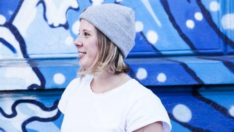 Mein Hamburg: Vanessas Gespür für Stil