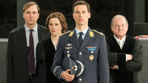 """""""Terror – Ihr Urteil"""": Hamburg schnackt über den Film"""