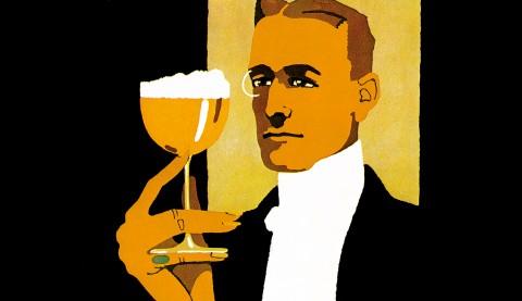 Sie lieben Bier? Kein Bier ohne Alster!