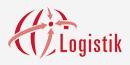 Logistik: GUT für Hamburg
