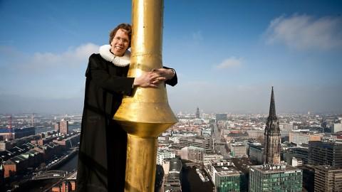 Mein Hamburg: Frank Engelbrecht