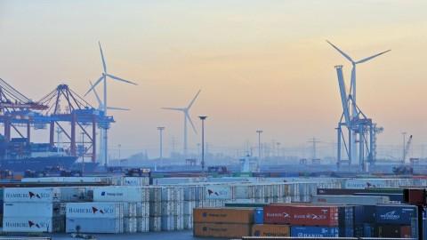 Smart City Hamburg: Die Zukunft unserer Stadt