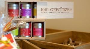 1001-gewuerze-holzbox
