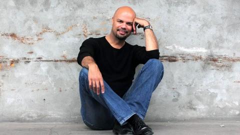 Dennis Durant: Singer-Soulwriter mit Herz