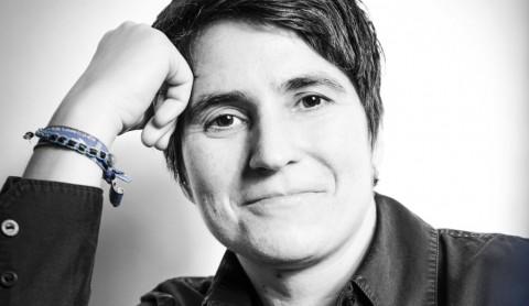 Mein Hamburg: DJane Denise Lau