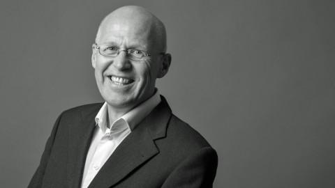 Mien Hamborch: Hans Thomas Carstensen