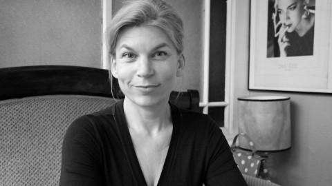 Katharina Hagena: Bestseller aus Hamburg