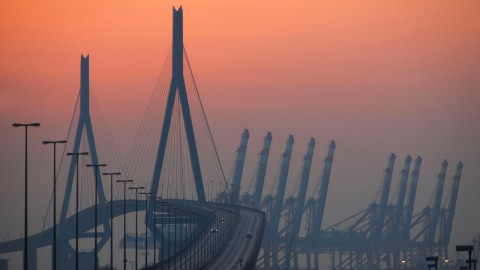 10 Dinge, die man in Hamburg gemacht haben muss