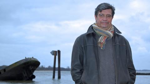 Mein Hamburg: Mathias Adler
