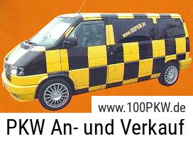 PKW An- und Verkauf Toedt Automobiles