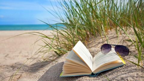 Ab ins perfekte Sommer-Lese-Vergnügen!