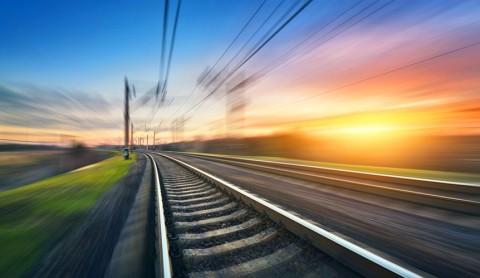 Spielfreude, Fahrspaß & Klimaschutz: Zug Simulator