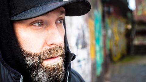 Mein Hamburg: Niko Hüls