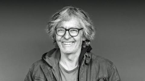 Mein Hamburg: Jürgen Carstensen