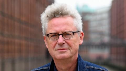 Mein Hamburg: Michael Batz