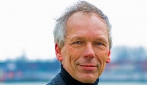 Mein Hamburg: Alexander Porschke
